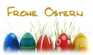 Frohe_Ostern